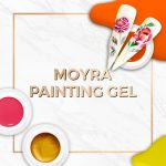 Moyra Painting Gel