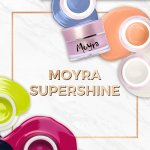 Moyra SuperShine