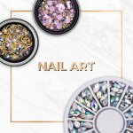 Nail art Outlet